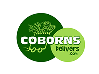CobornsDelivers.com