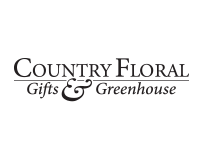 Country Floral gifts & Greenhouse