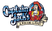 Captain Jack's Liquor