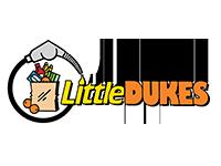 Little Dukes